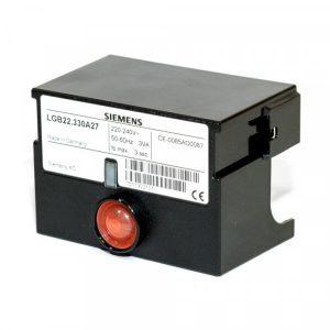 lgb22-330-a27-240v-750x750